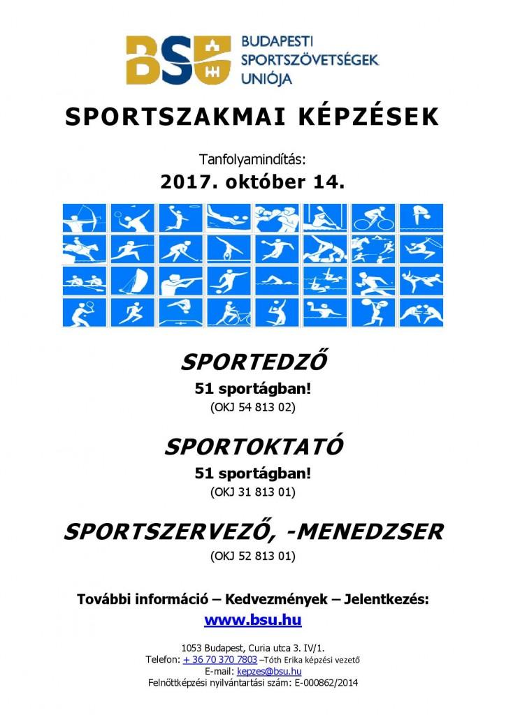 BSU_kepzes_plakat_2017-page-001