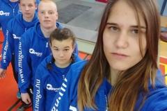 Holesov_csop_04_2018