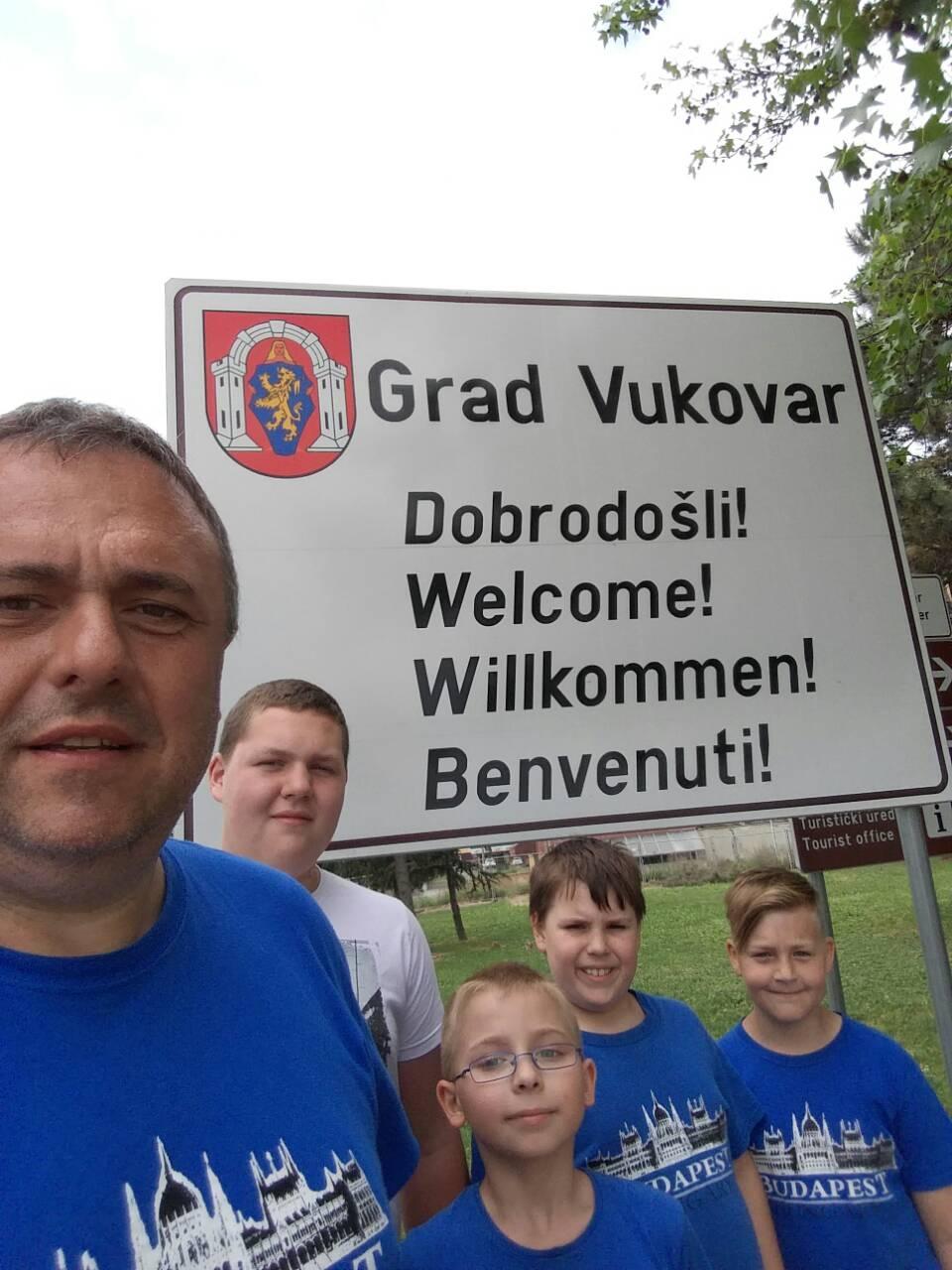Vukuvar_welcome_20180505