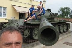 Vukovar_tank_20180505