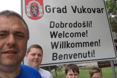 Vukuvar_welcome_20180505