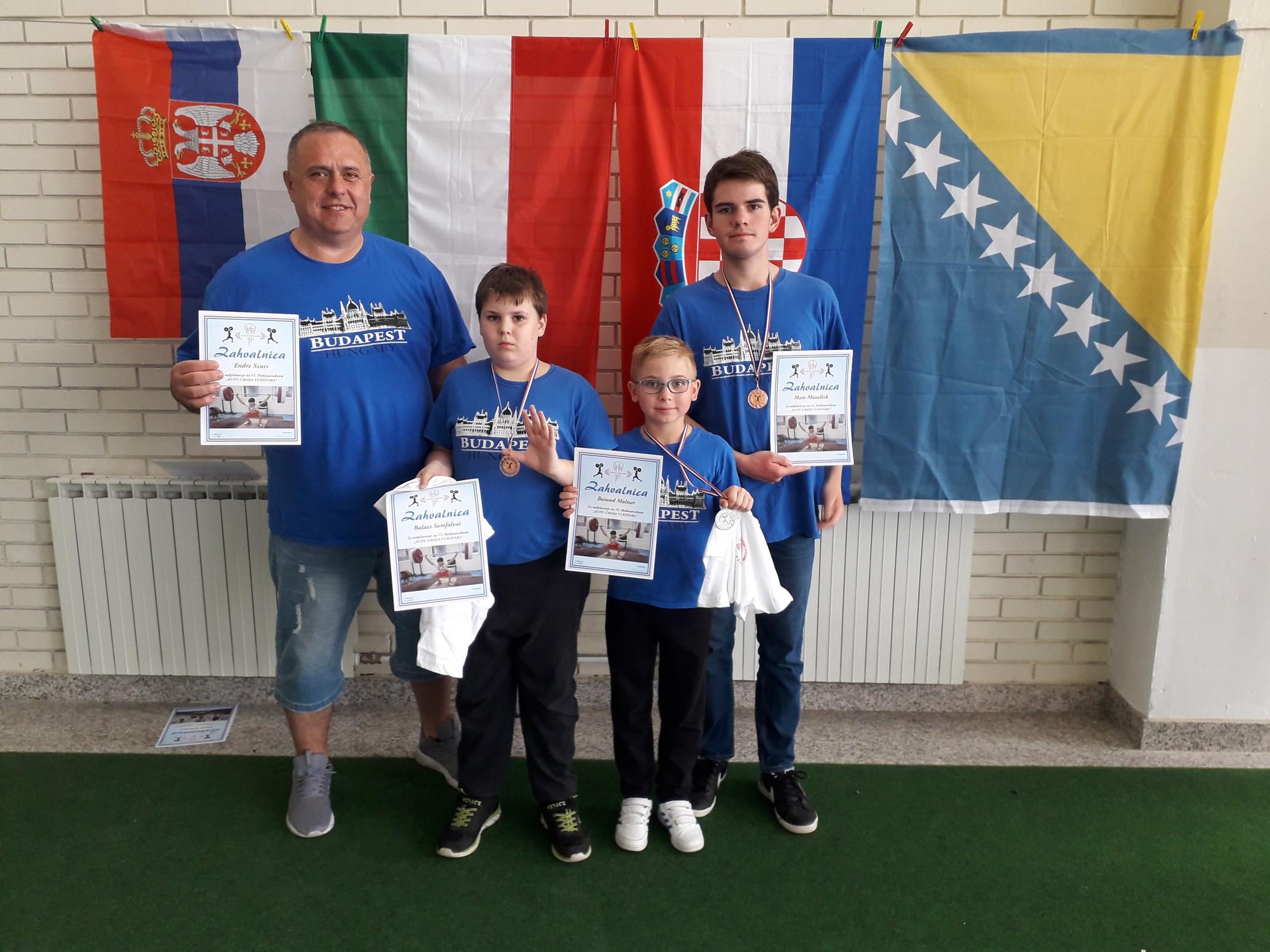 Vukovar_csapat_2019_05_04