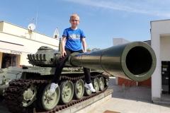 Vukovar_Boti_tank_2019-05-04
