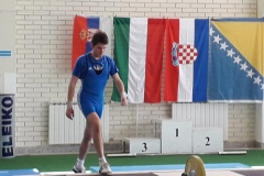 Vukovar_MM_02_2019-05-04