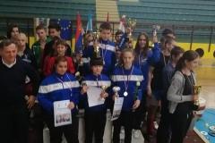 Vukovar_2019_csop_02